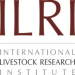 International Livestock Research Institute